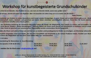 Kunstworkshop_fuer_Kinder-page-001
