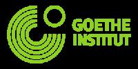 logo_goetheinstitut_2011_svg_-300x158-300x158