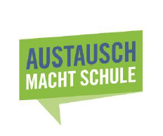 austausch_macht_schule