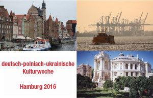 deutsch-polnisch-ukrainische-kulturwoche