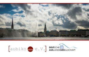 aubiko_hh_lübeck