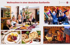 Flyer_Weihnachten