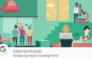 google-impact-challenge-