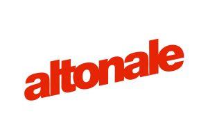 altonale_logo_sRGB_12G
