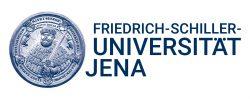 uni_jena_logo