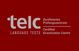 TELC_Lizenz