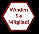 mitglied_deutsch_50