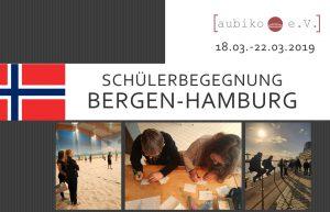 Bergen_HH