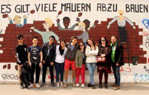 Berlin-2015-4-Kopie