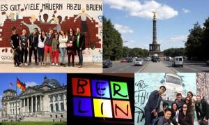 Boxbild_Berlin-300x179