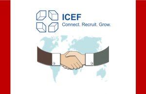 icef_internet