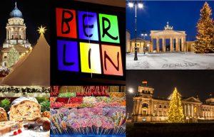 Boxbild_Berlin_WEihnachten