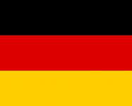 Flag_of_Germany_(3-2_aspect_ratio)_svg