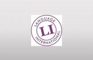 language international
