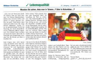 Amtsblatt_Wildau