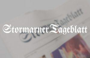 Stormaner_Tageblatt_Kachel