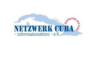 netzwerk_kuba