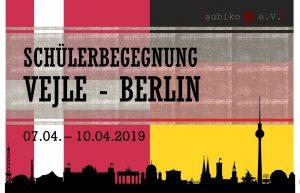 Vejle-Berlin