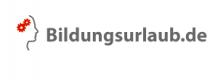 bildungsurlaub_de_logo