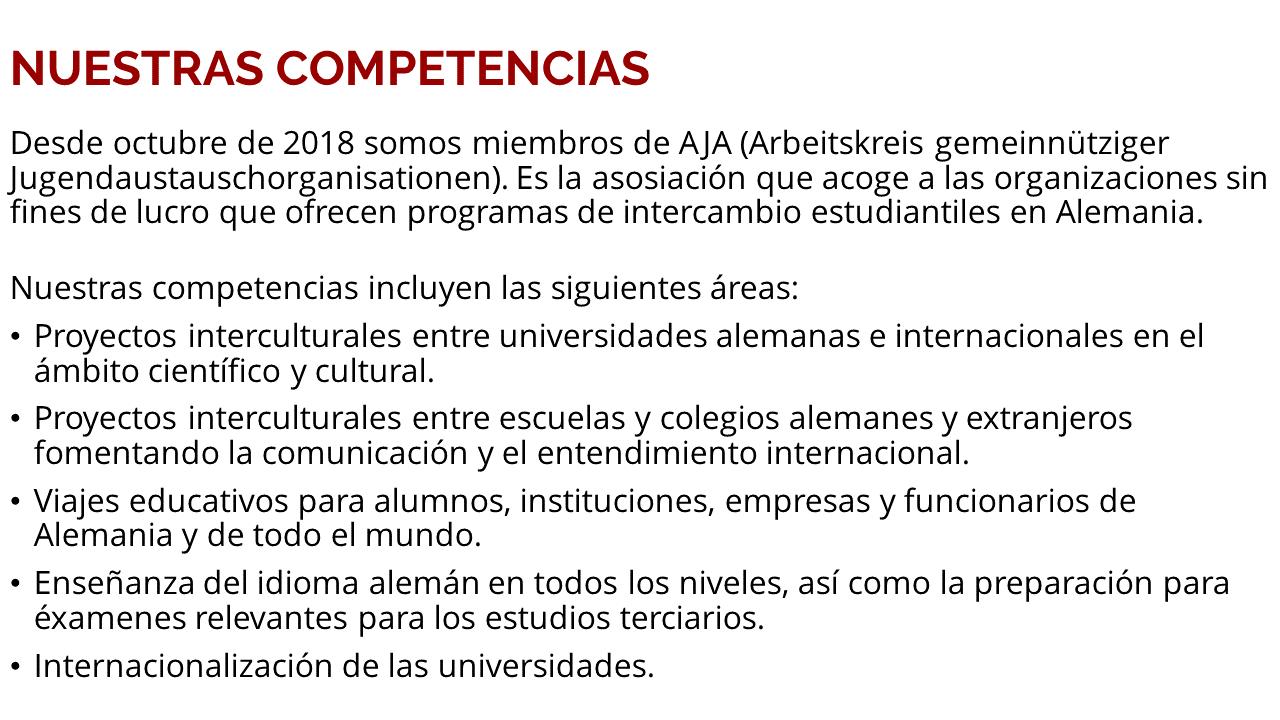 Nuestras competencias_1