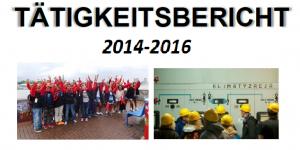 2014-20162