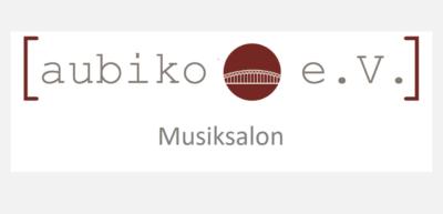 aubiko Musiksalon
