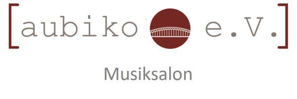 aubiko Musiksalon2