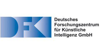 DFKI_Logo_d_schrift_FB_315x600
