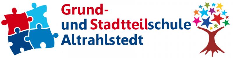 Logo_Grund-und-Stadtteilschule-Altrahlstedt