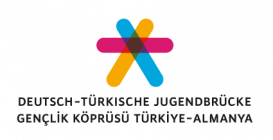 logo dtjb