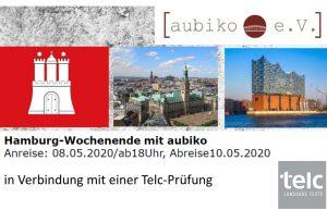 Hamburg+telc