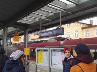 EberswaldeBhf