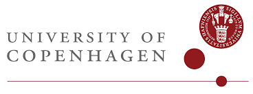 copenhagen state university