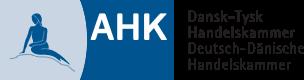 Deutsch dänische Handelskammer