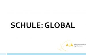 Schule-Global-300x193