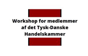 Workshops-Deutsch-Dänische-Handelskammer-300x193