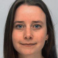 2020 Bewerbungsfoto Katalin